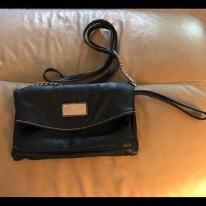 NineWest Crossbody Purse